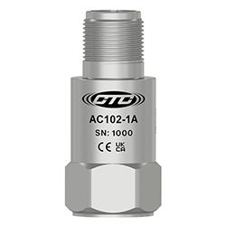 AC102