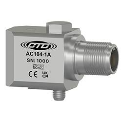 AC104