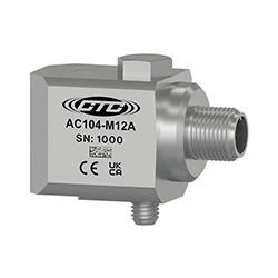 AC104-M12A