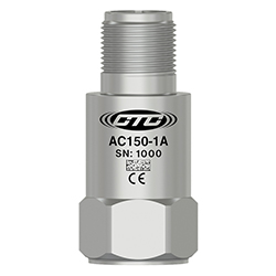 AC150