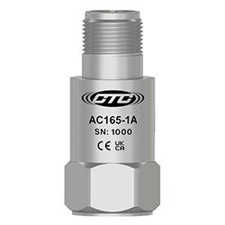 AC165