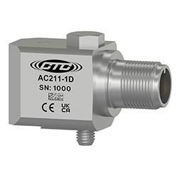 AC211
